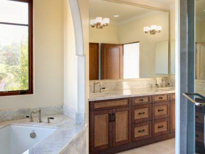 Ariza Bath